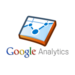 Analytics Affiliate Marketing