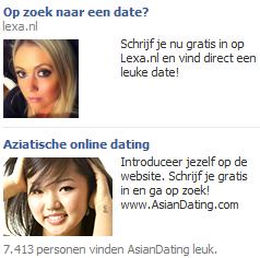 Dating Aziatische websites gratis
