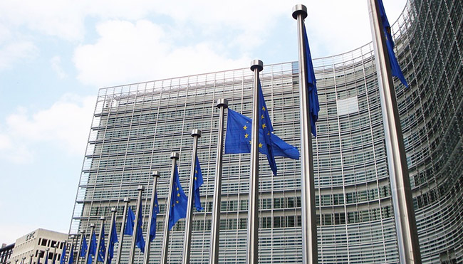 Daisycon Blog - EU Insurance Distribution Directive
