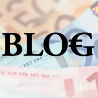 Geld verdienen bloggen affiliate marketing
