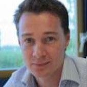 Tim Konijn