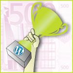 Verdien extra met de WordPress Affiliate Plugin