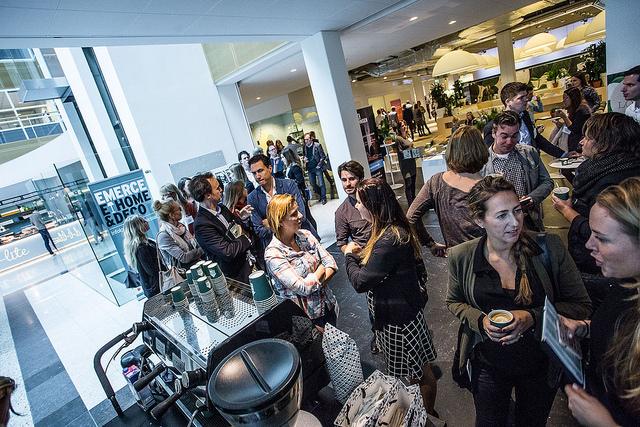 Inspiratie VT Wonen en Designbeurs
