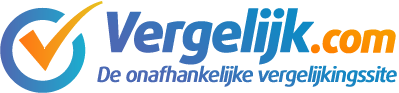 Logo vergelijk.com