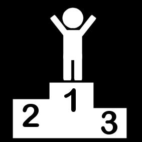 Winnaars WordPress Affiliate Plugin wedstrijd
