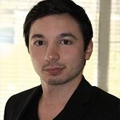 Erik Zeilinga