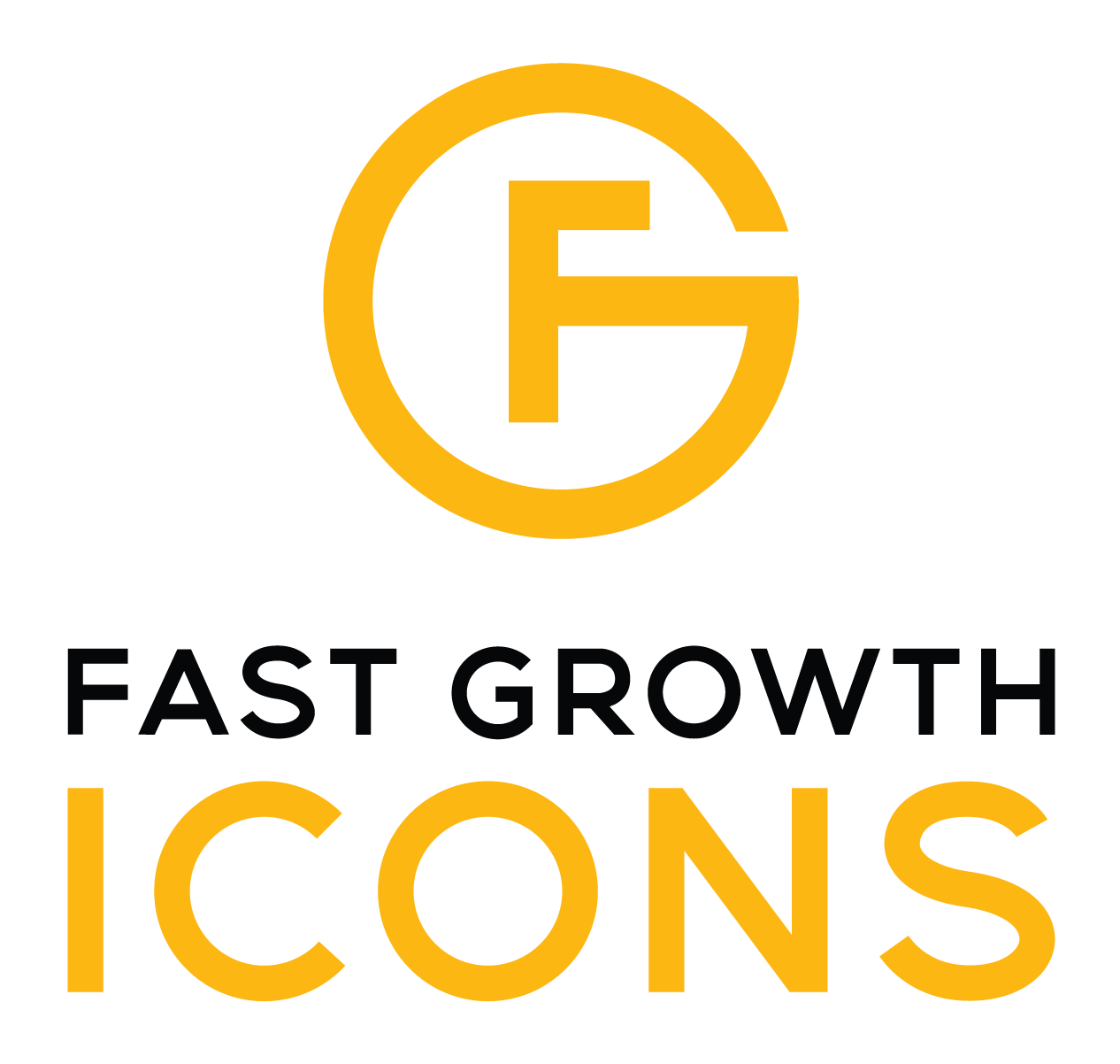 Fast Growth Icons - Daisycon Affiliprint