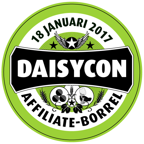 Daisycon Affiliate-Borrel