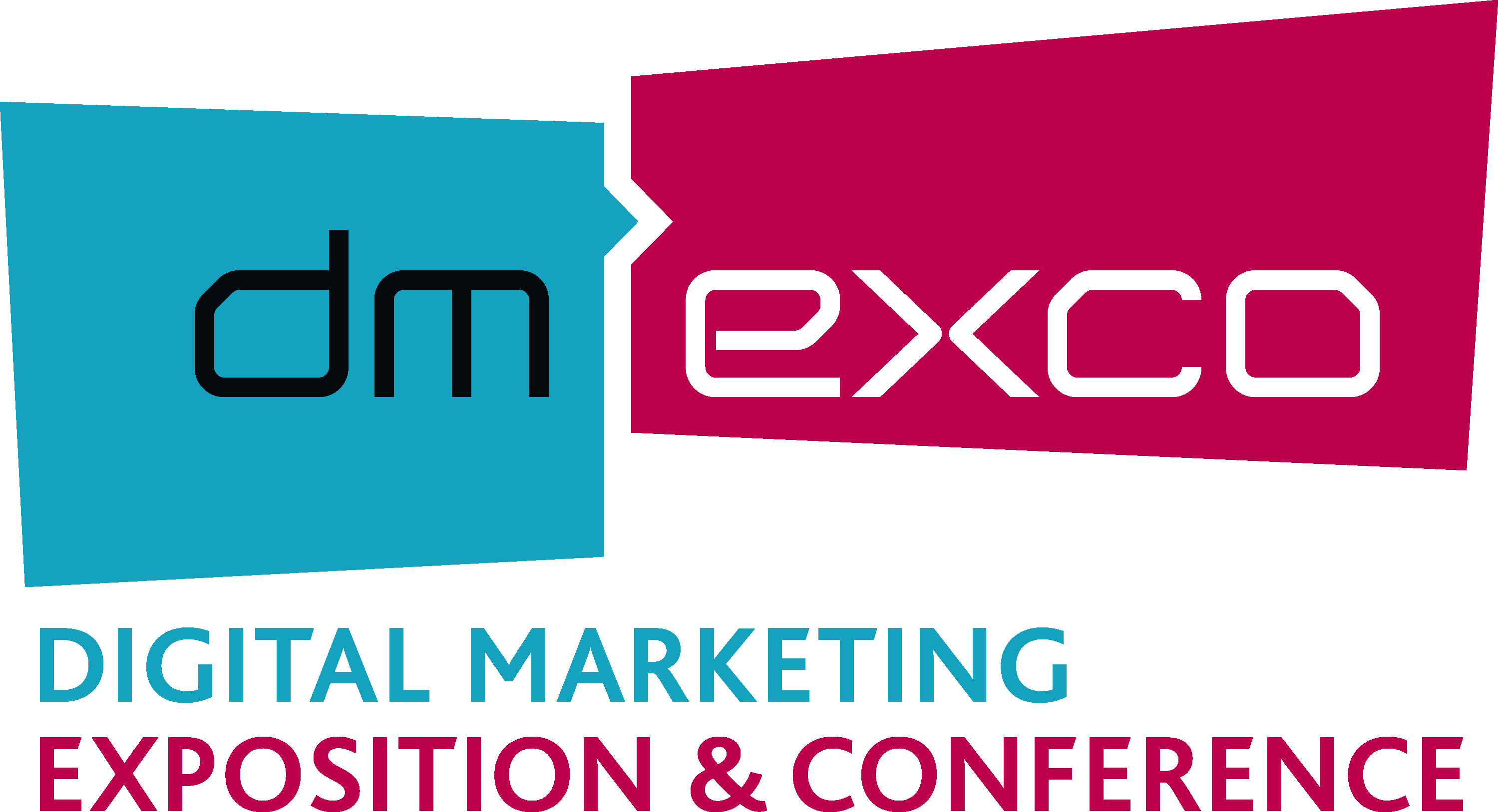 Daisycon at DMEXCO