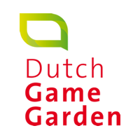 Dutch Game Garden Indigo 2017