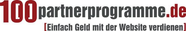 Daisycon verkozen tot 1 van de topnetwerken in Duitsland