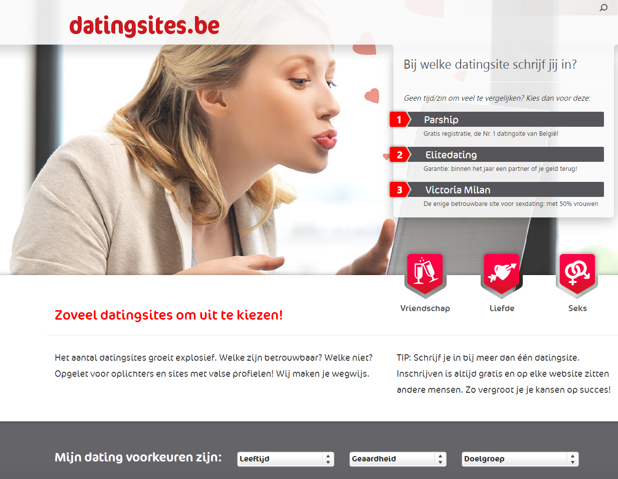 Datingsites_Volo_Media