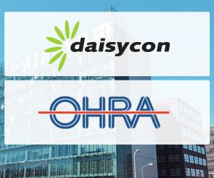 Daisycon OHRA