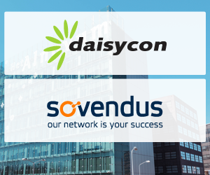 Daisycon Sovendus