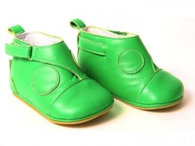 Schoentjes