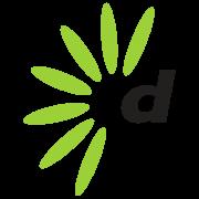 (c) Daisycon.com